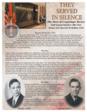 Subject: Cold War Date: 2002 Format: Brochure
