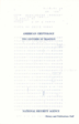 Subject: Revolutionary War Format: Monograph