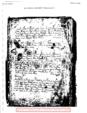 The Voynich Manuscript-15th Century