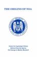 Subject: NSA Date:  Format: Brochure