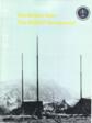 Subject: Korean War Date: 2000 Format: Monograph