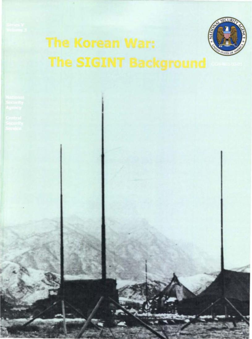 KOREAN-WAR-SIGINT-BACKGROUND.PDF