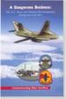 Subject: Cold War Date: 2004 Format: Brochure