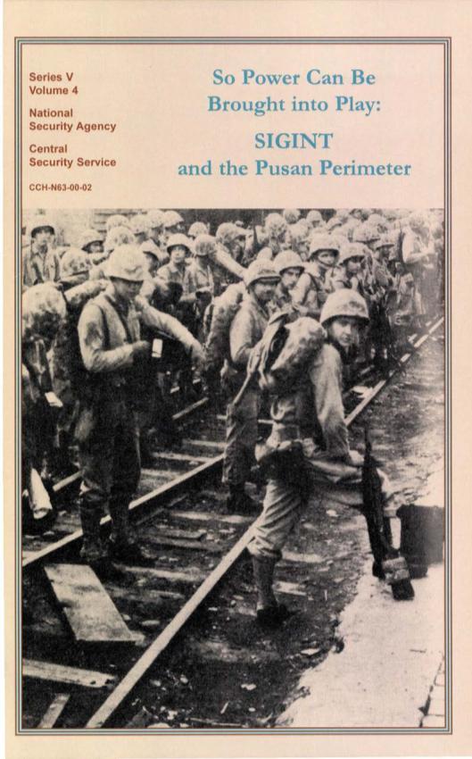 PUSAN-PERIMETER.PDF