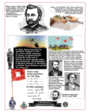 A Revolution in Communications during the American Civil War - Part 2