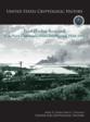 Subject: Pearl Harbor Date: 2013 Format: Monograph