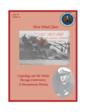 Subject: Pearl Harbor Date: 2008 Format: Monograph