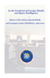 Subject: DEFSMAC Date: 2012 Format: Monograph