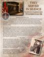 Subject: Korean War Date: 2001 Format: Brochure