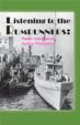 Subject: Rumrunners Date: 2001 Format: Brochure