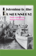 Subject: Rumrunners Date:  2014 Format: Brochure