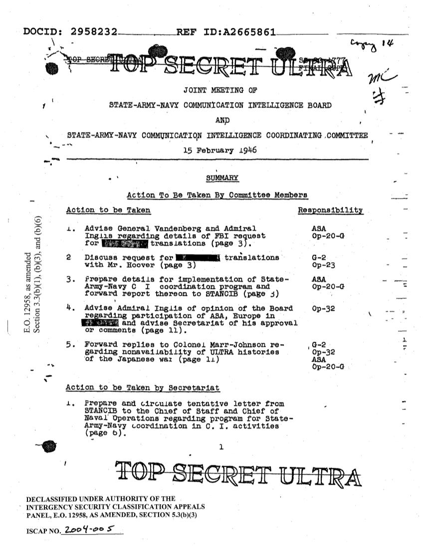 ARMY_NAVY_19460215_MTG.PDF