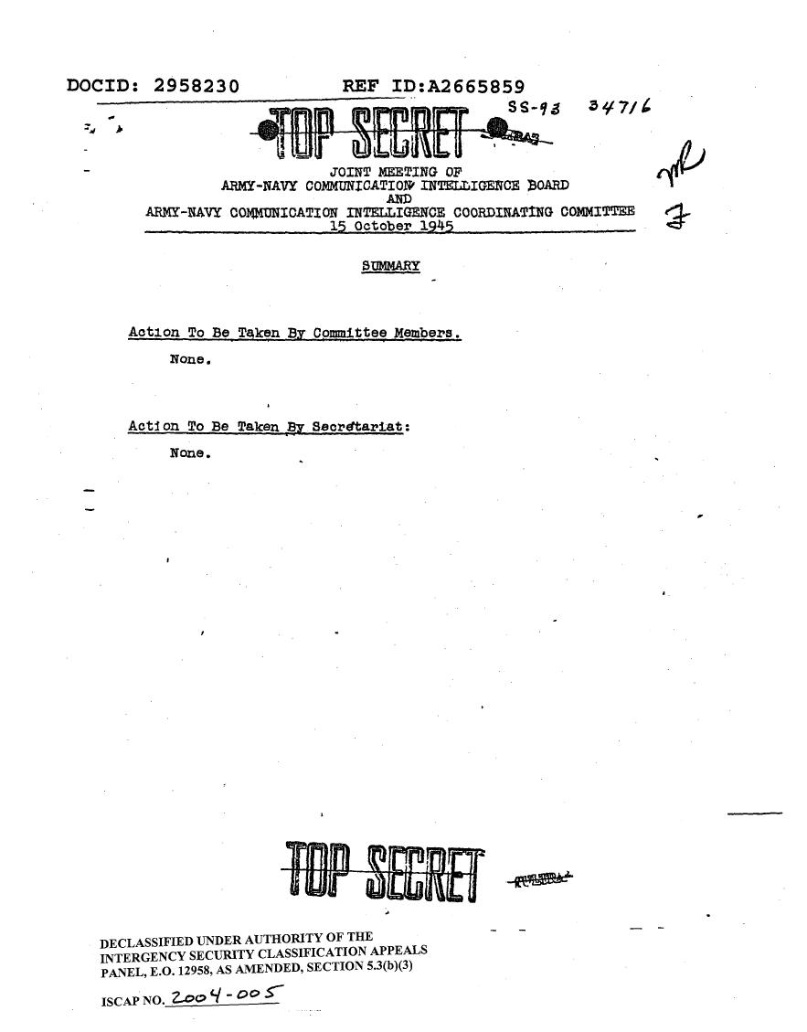 ARMY_NAVY_19451015_MTG.PDF