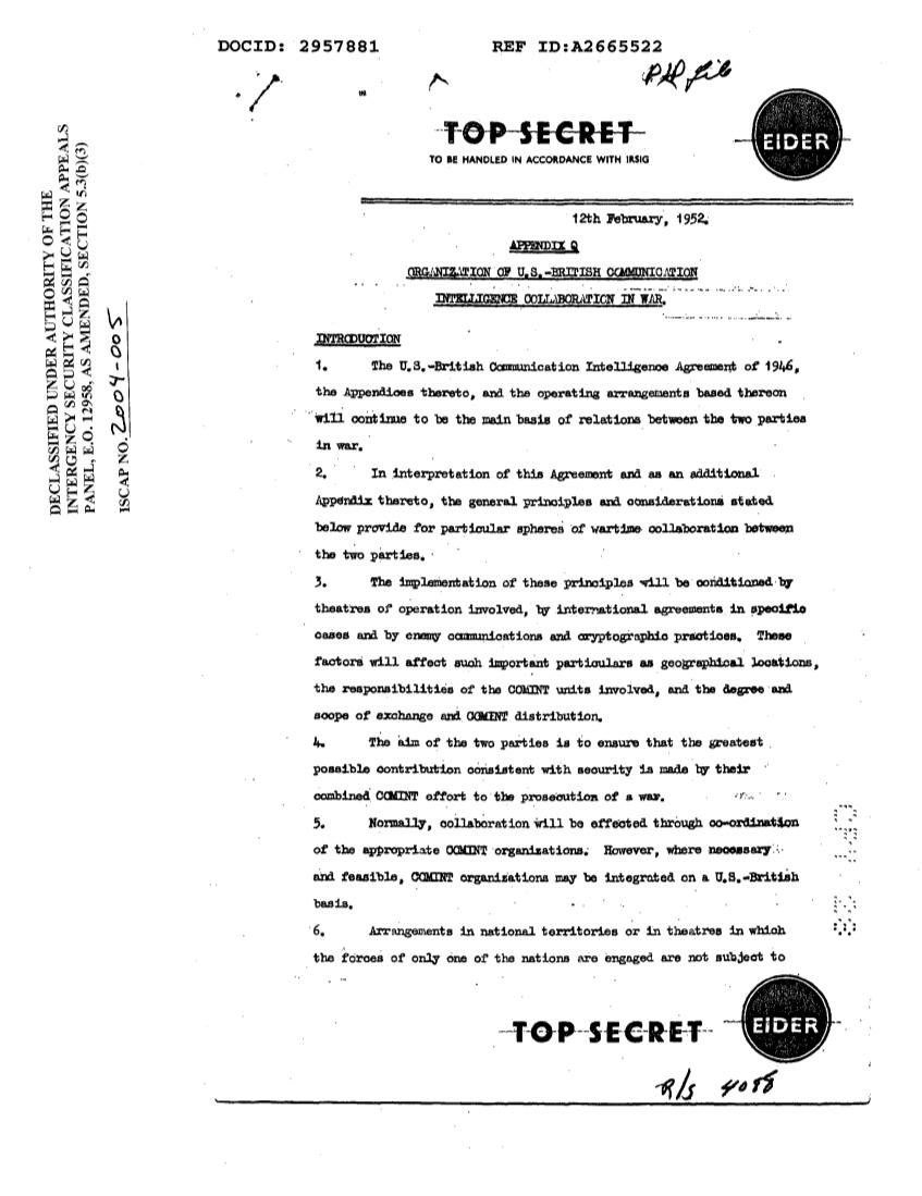 APPENDIX_Q.PDF