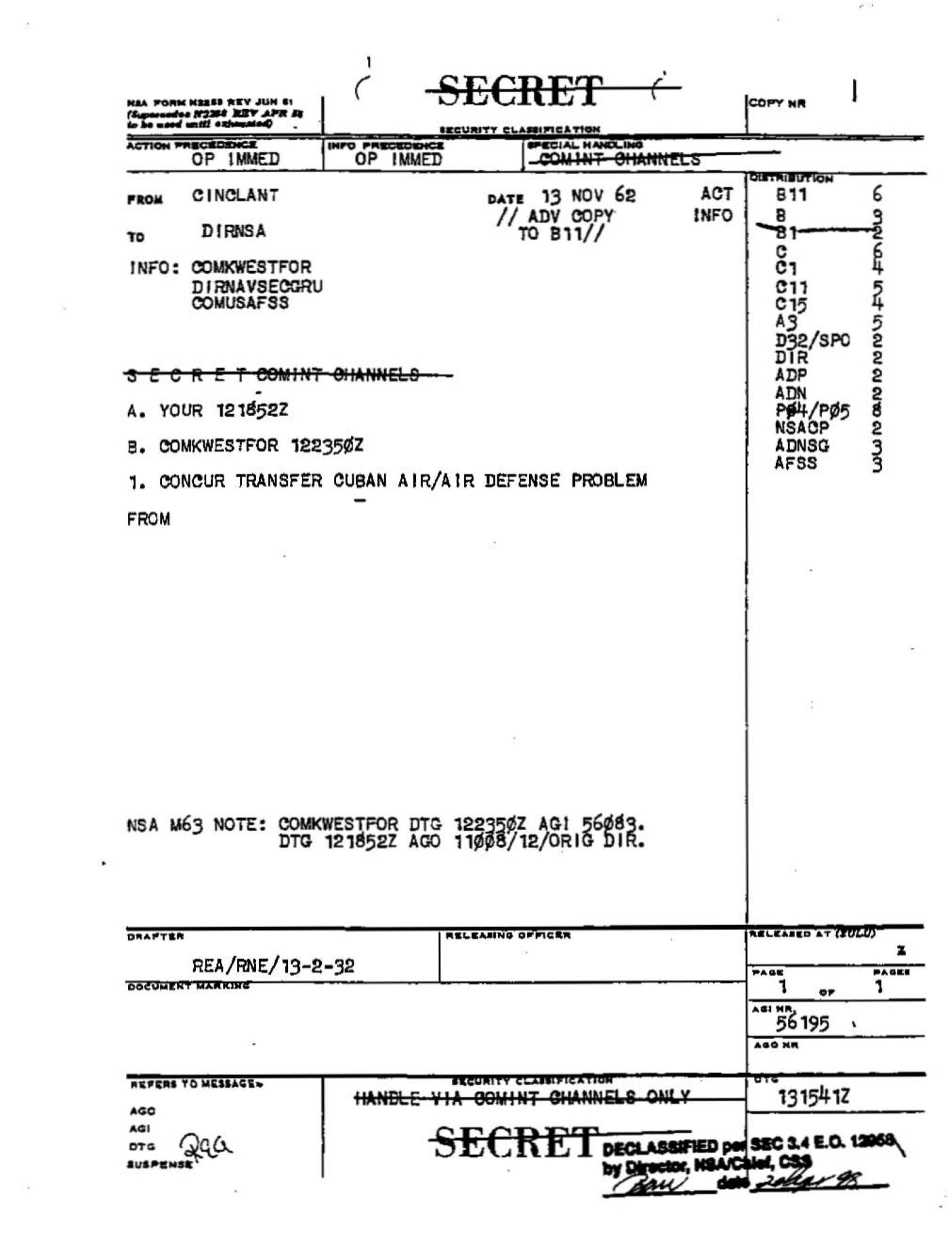 13_NOVEMBER_COMMANDER_IN_CHIEF.PDF