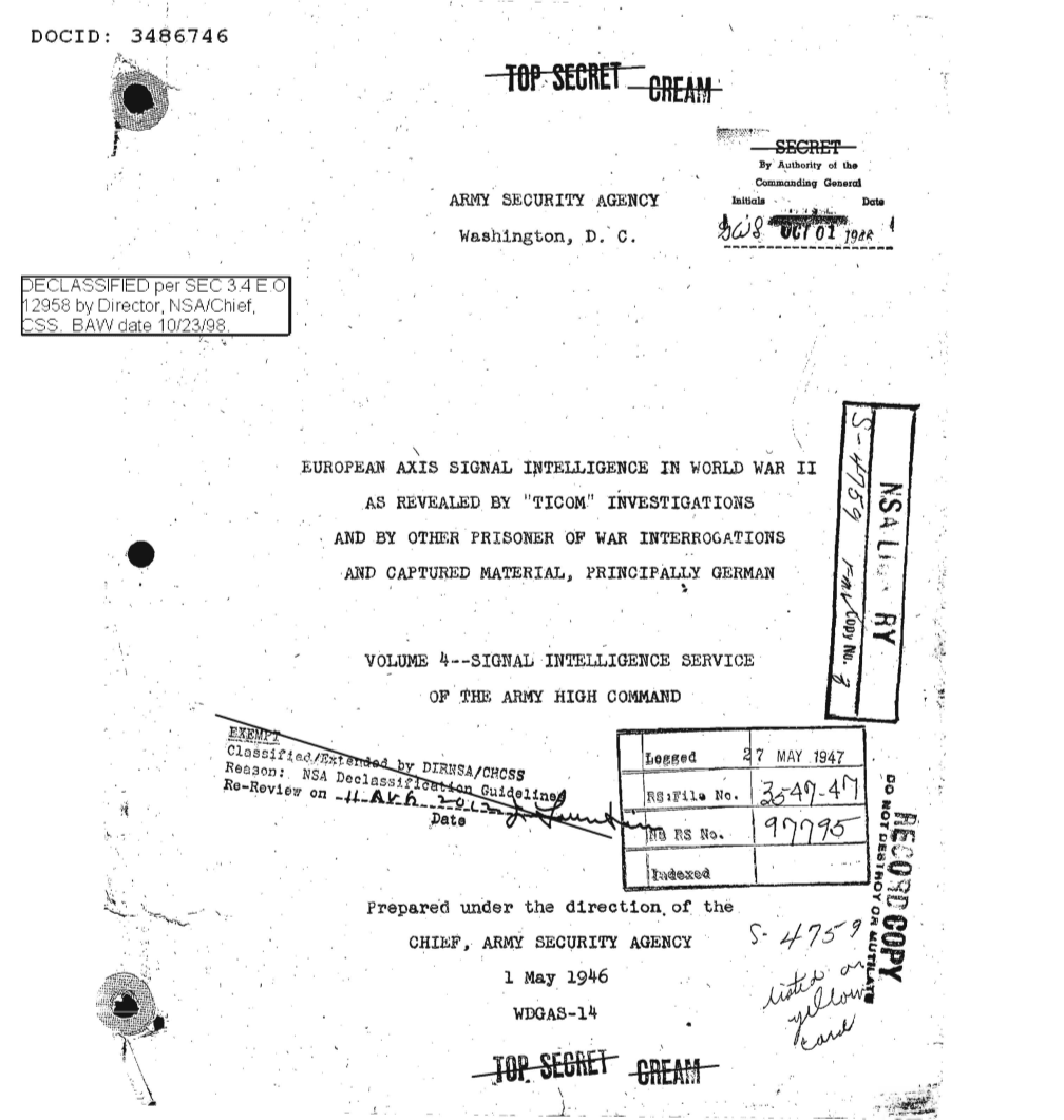 VOLUME_4_ARMY_HIGH_COMMAND_SIGINT_SERVICE.PDF