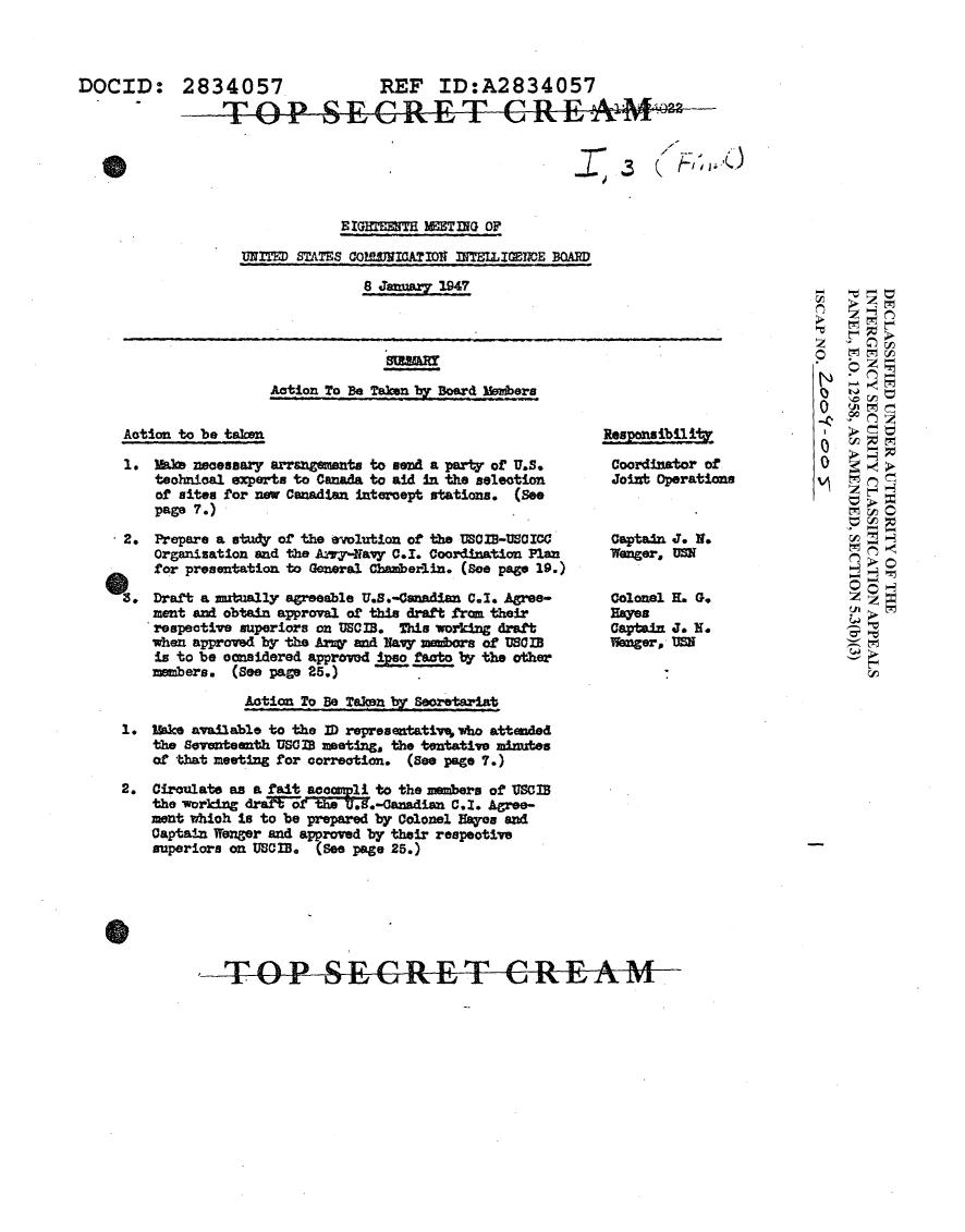 18TH_USCIB_MTG.PDF