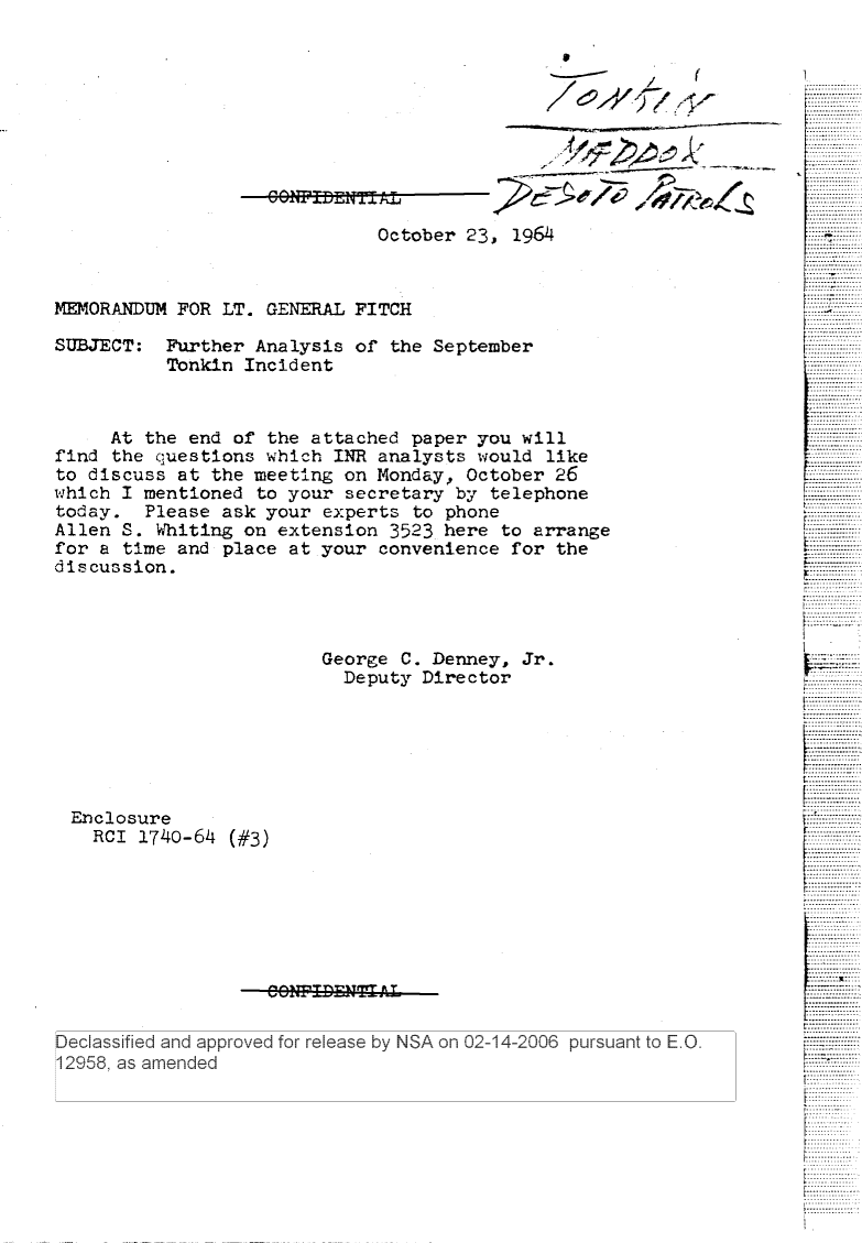 REL2_FITCH_DENNEY.PDF