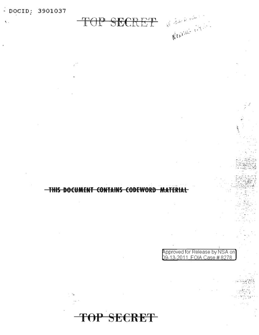 ADDITIONAL-INFO.PDF