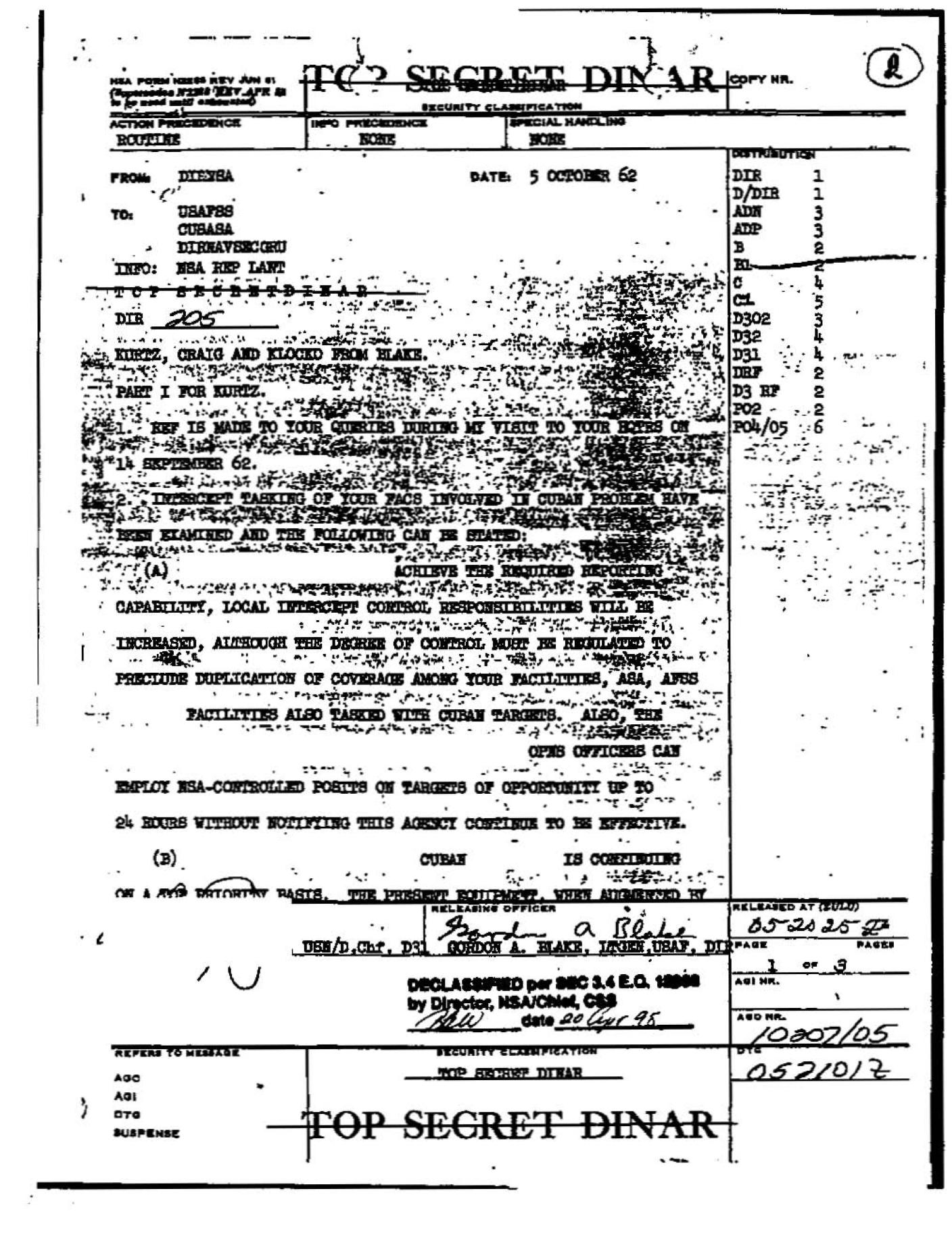 5_OCTOBER_DIRNSA_MESSAGE.PDF
