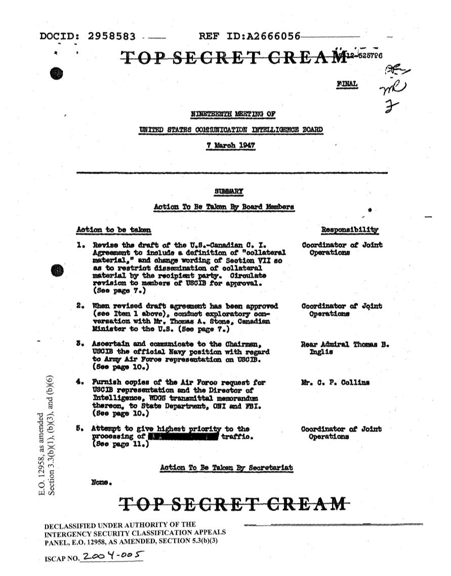 19TH_USCIB_MTG.PDF