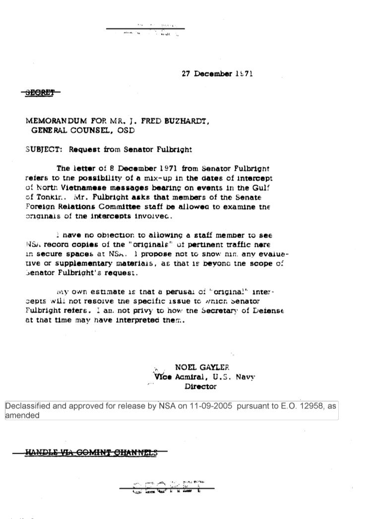 REL1_BUZHARDT.PDF