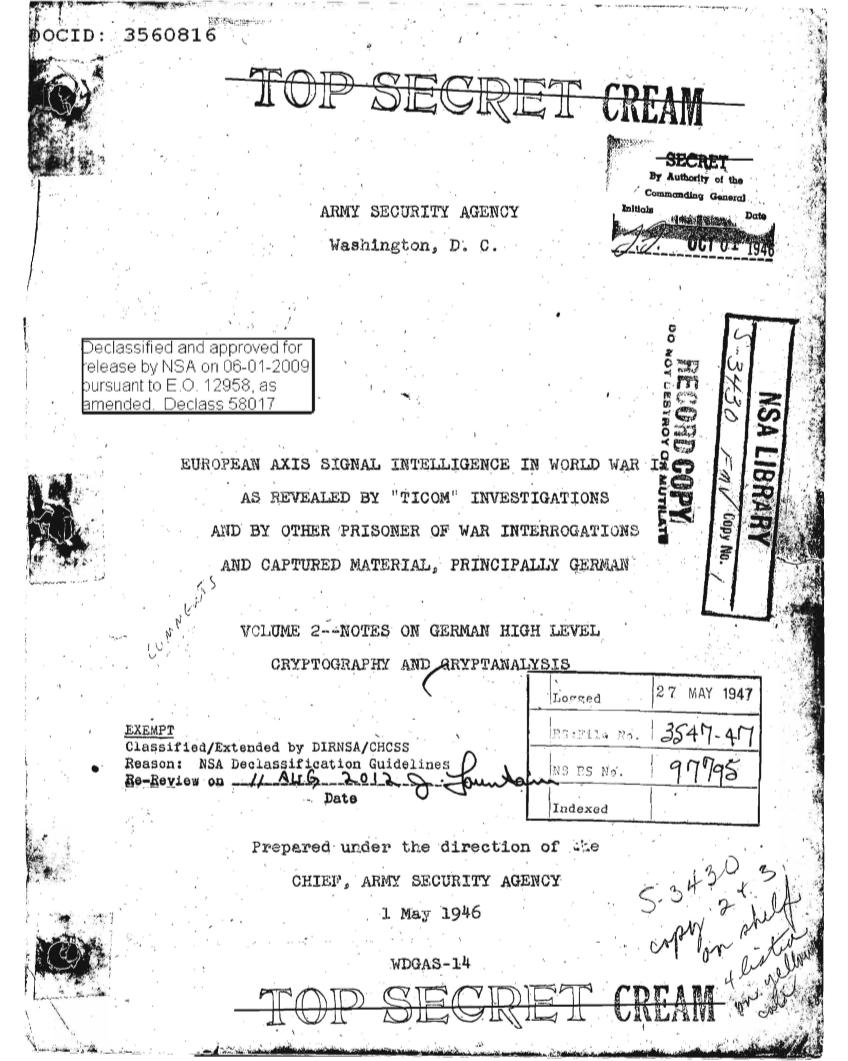 VOLUME_2_NOTES_ON_GERMAN.PDF