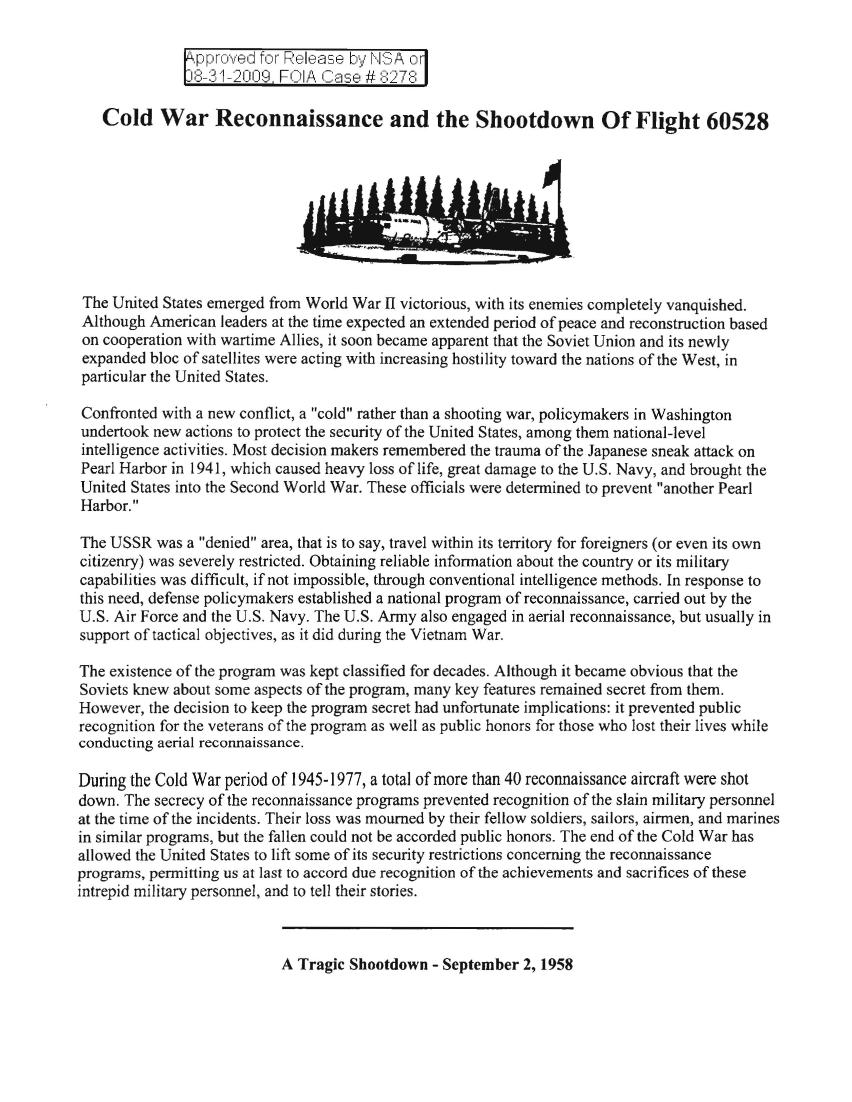 COLD_WAR_RECON_SHOOTDOWN_60528.PDF