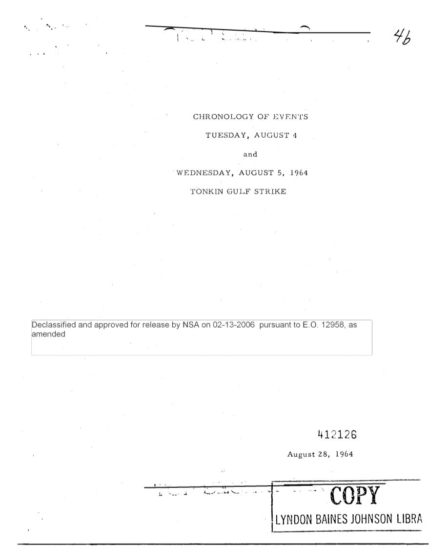 REL2_LEVINSON.PDF