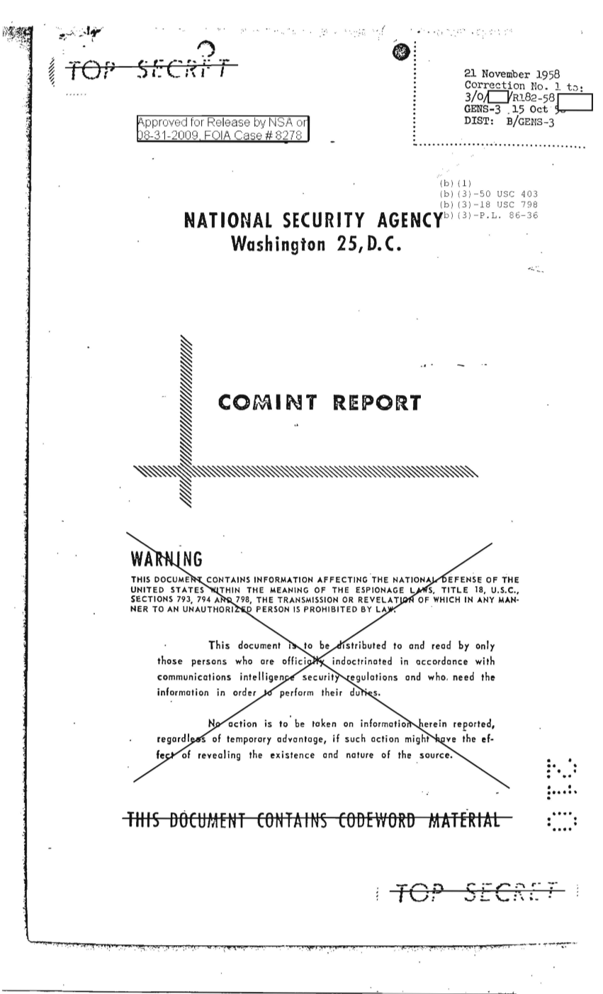 SHOOT_DOWN_C-130_BY_SOVIET_AIRCRAFT.PDF