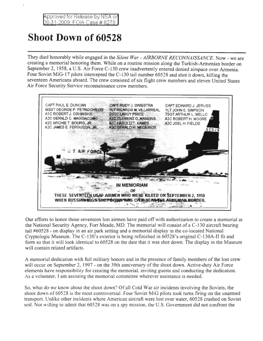 SHOOT_DOWN_60528.PDF