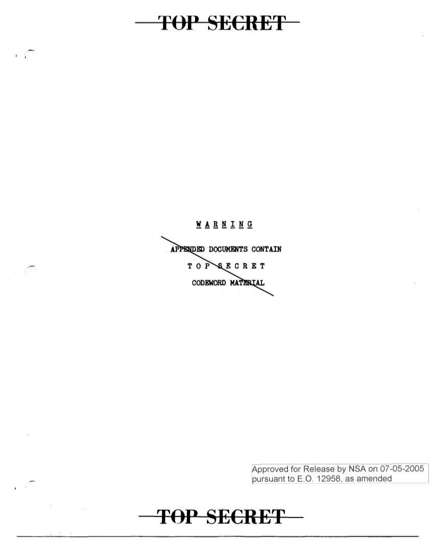 REL1_LANG.PDF