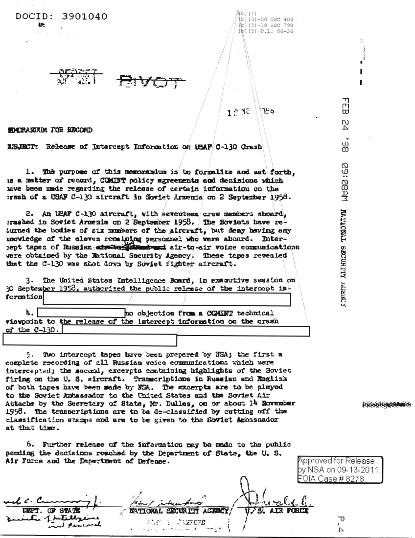 RELEASE-OF-INTERCEPT.PDF