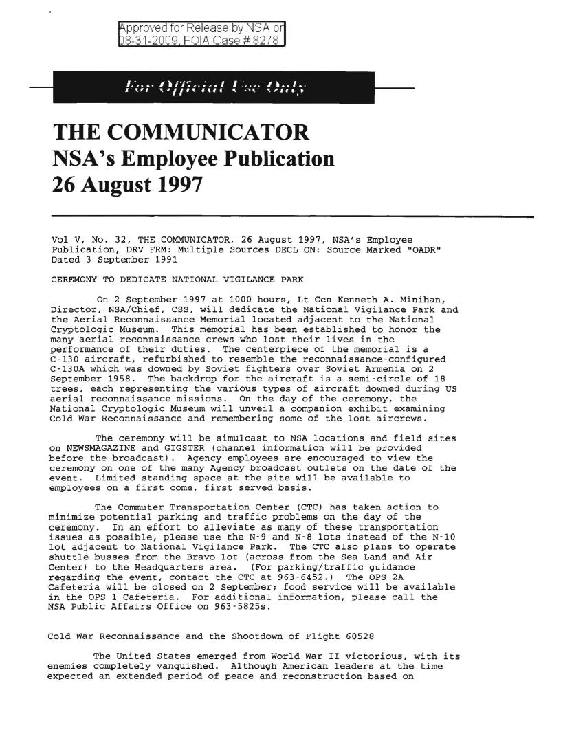 COMMUNICATOR_DEDICATION.PDF