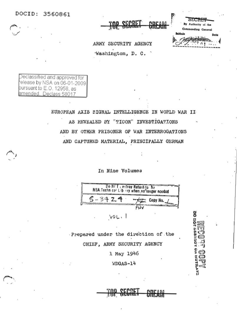 VOLUME_1_SYNOPSIS.PDF