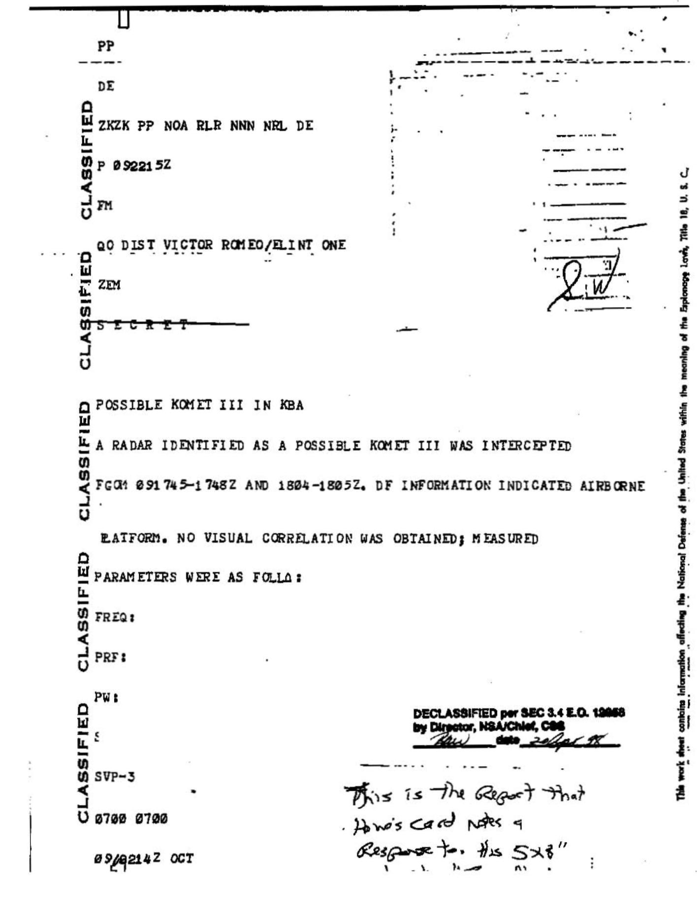 9_OCTOBER_DIRNSA_MESSAGE.PDF