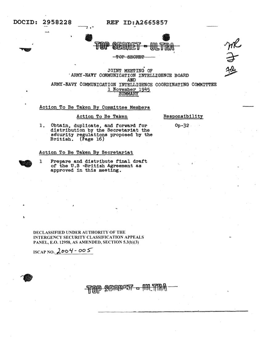 ARMY_NAVY_19451101_MTG.PDF