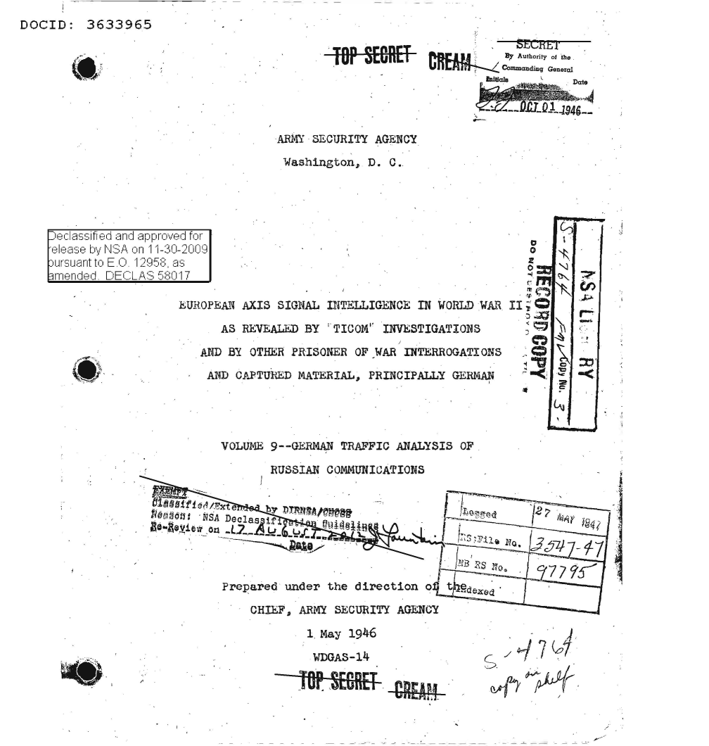 VOLUME_9_GERMAN_TRAFFIC_ANALYSIS.PDF