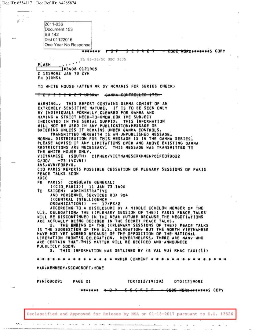 6554117.PDF