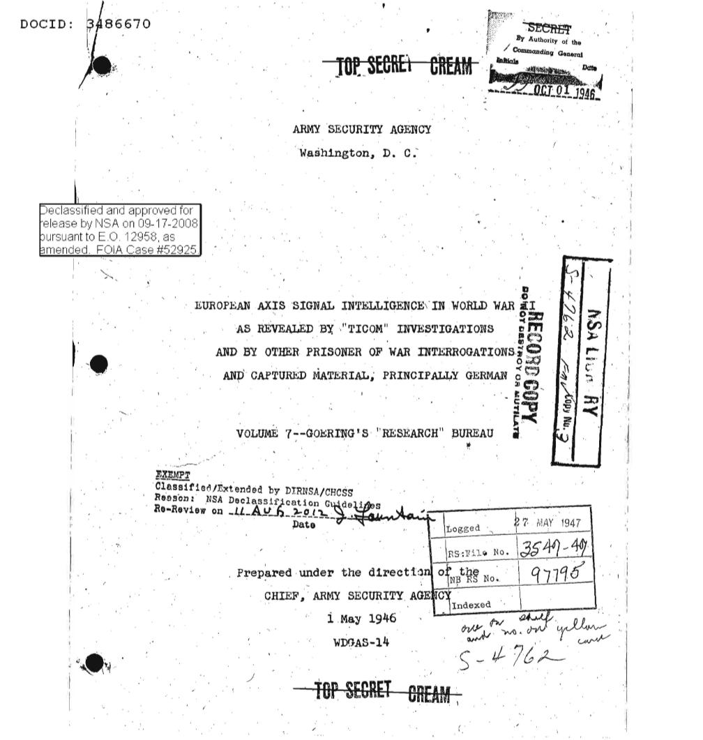 VOLUME_7_GOERINGS_RESEARCH_BUREAU.PDF