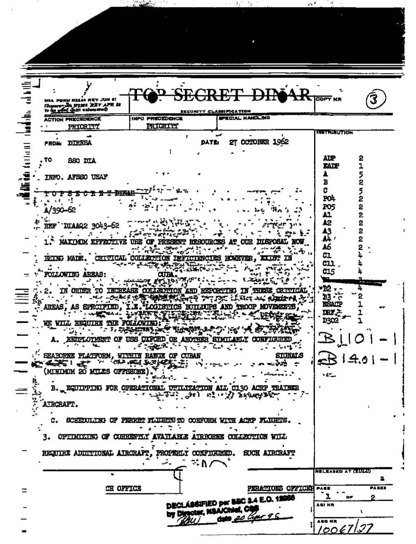 27_OCTOBER_DIRNSA_MESSAGE.PDF