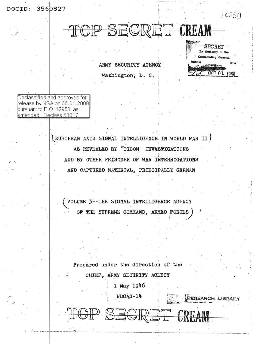 VOLUME_3_SUPREME_COMMAND_SIGINT_AGENCY.PDF