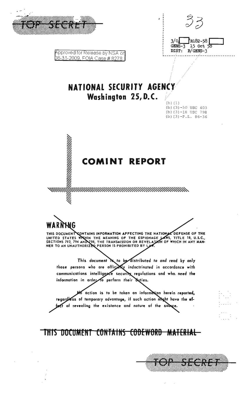 COMINT_REPORT.PDF