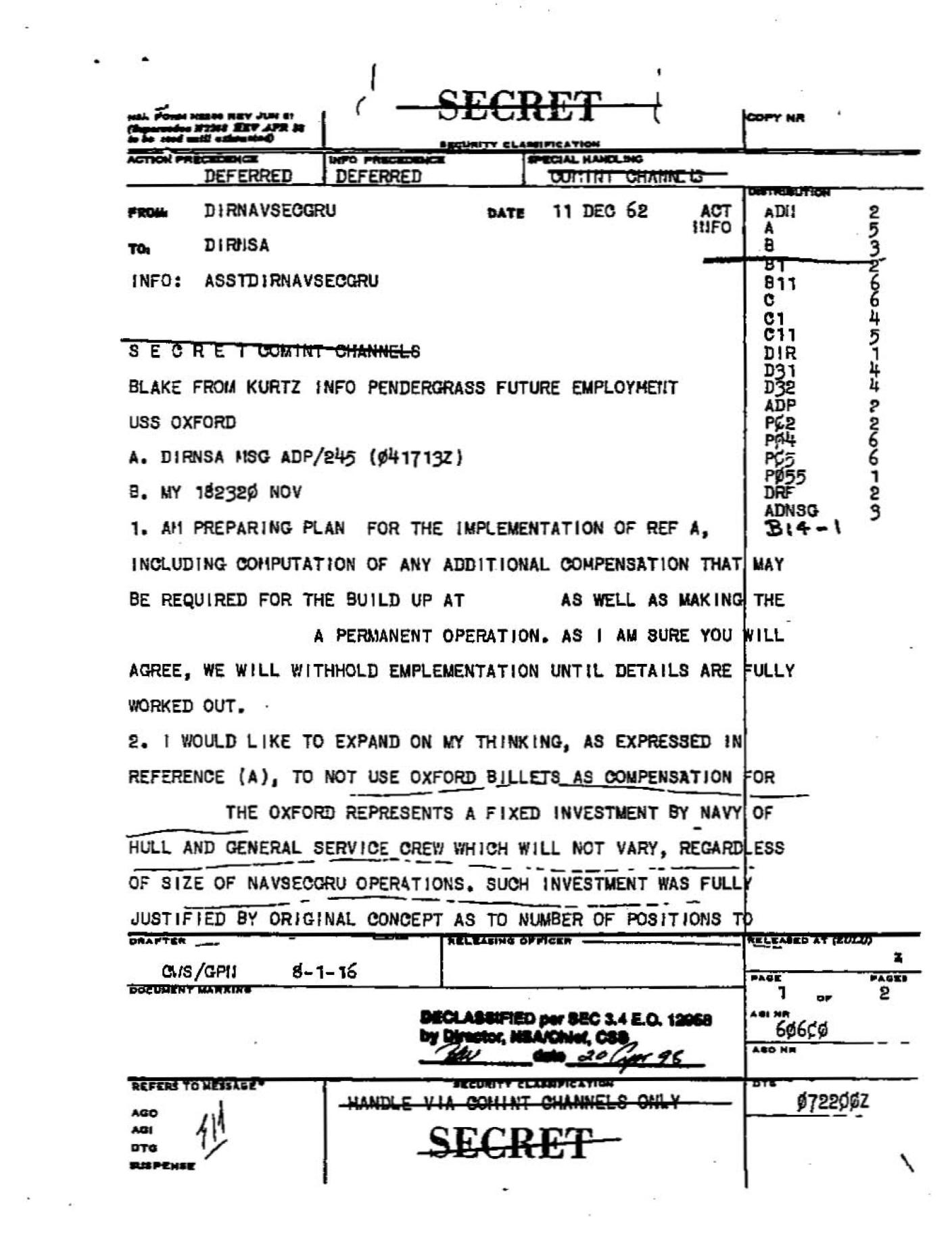 11_DECEMBER_DIRNSA_MESSAGE.PDF