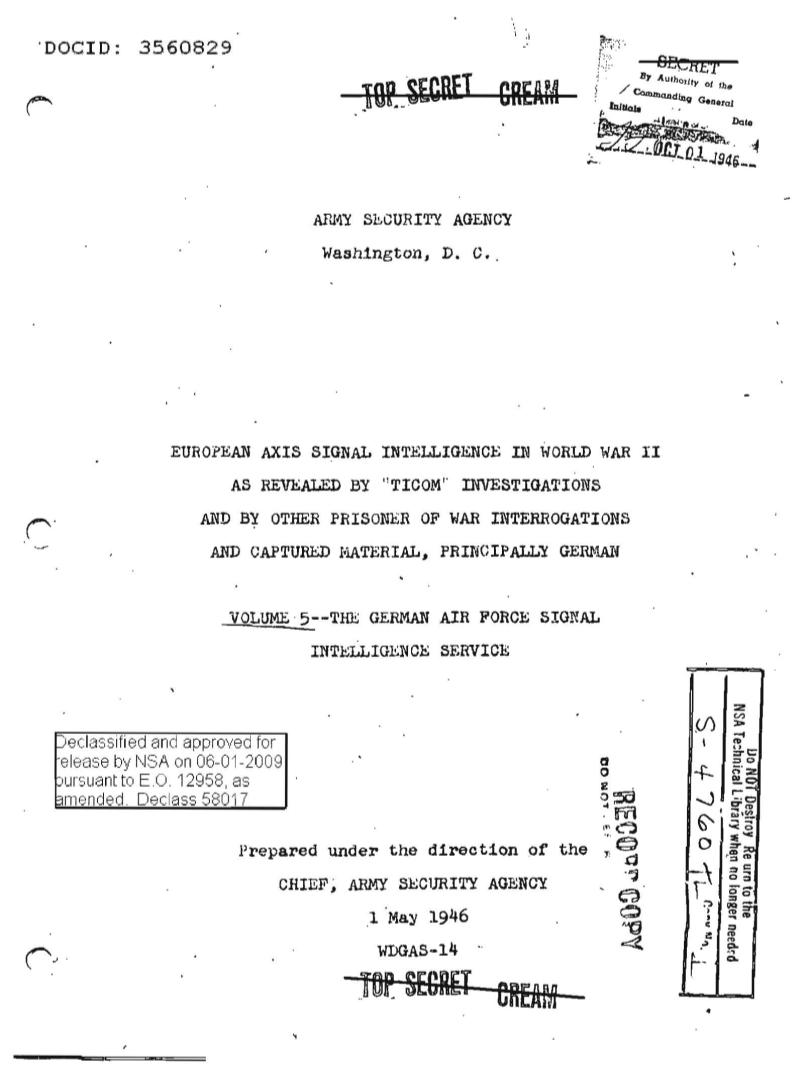 VOLUME_5_GERMAN_AF_SIGINT_SERVICE.PDF