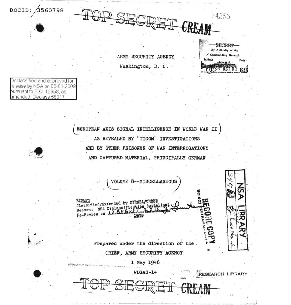 VOLUME_8_MISCELLANEOUS.PDF