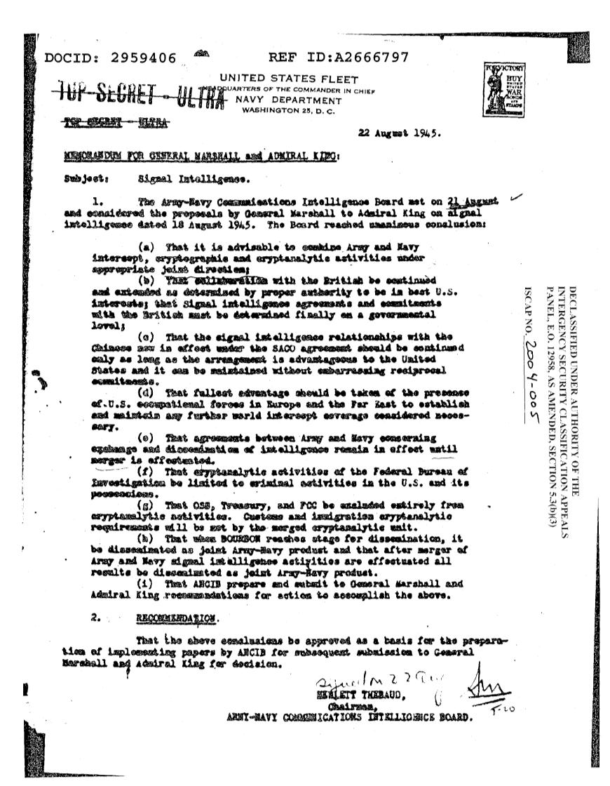 MARSHALL_KING_MEMO.PDF