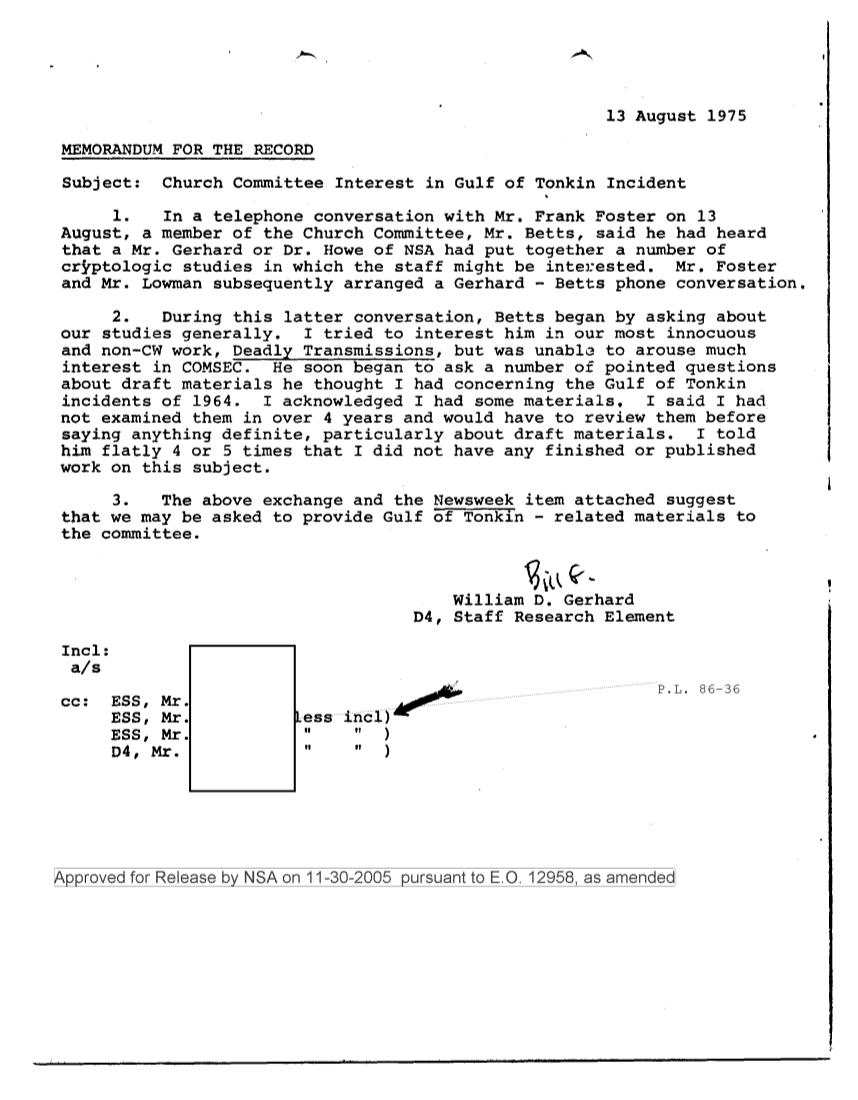 REL1_CHURCH_COMM.PDF