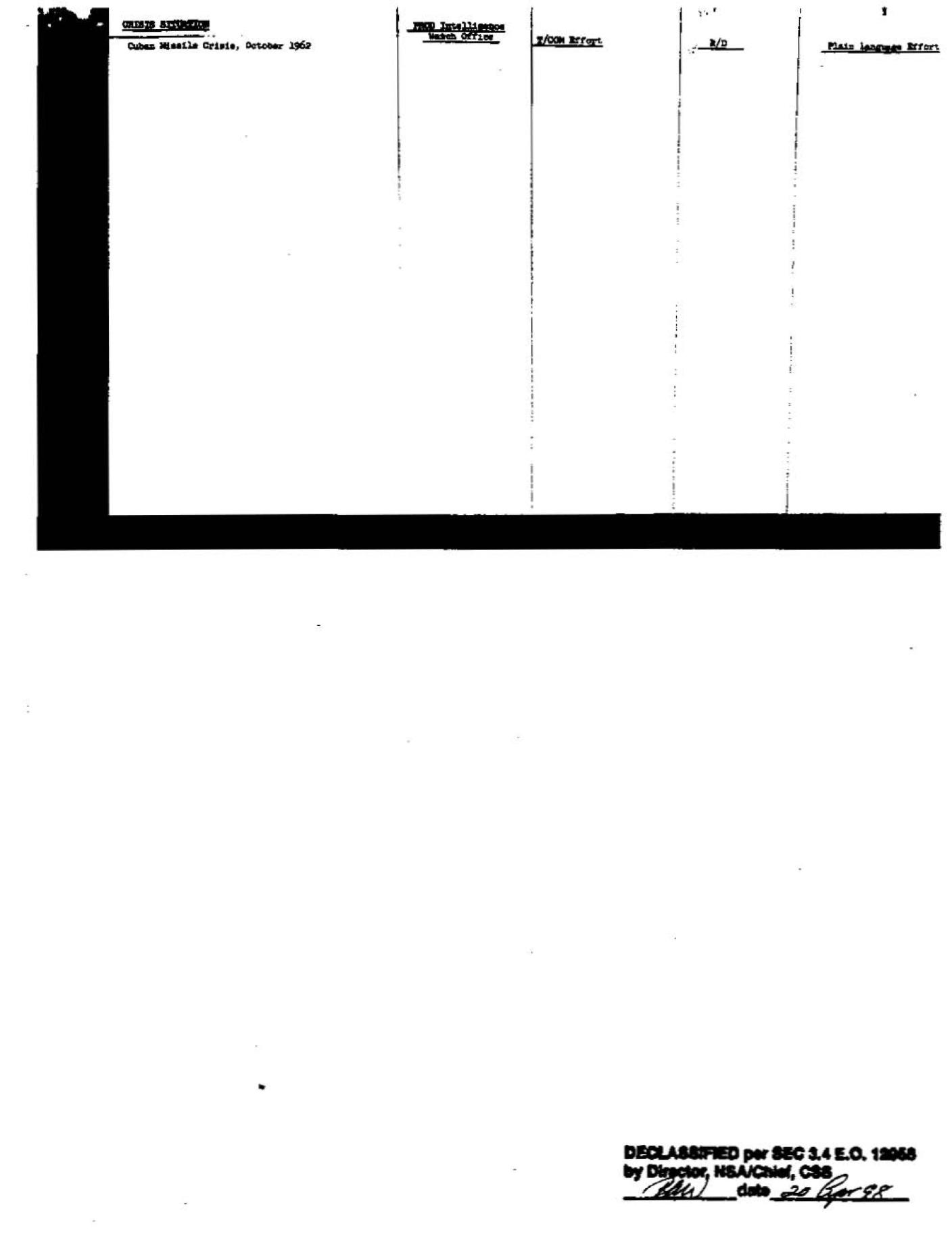 OCTOBER_BLANK_SAMPLE.PDF
