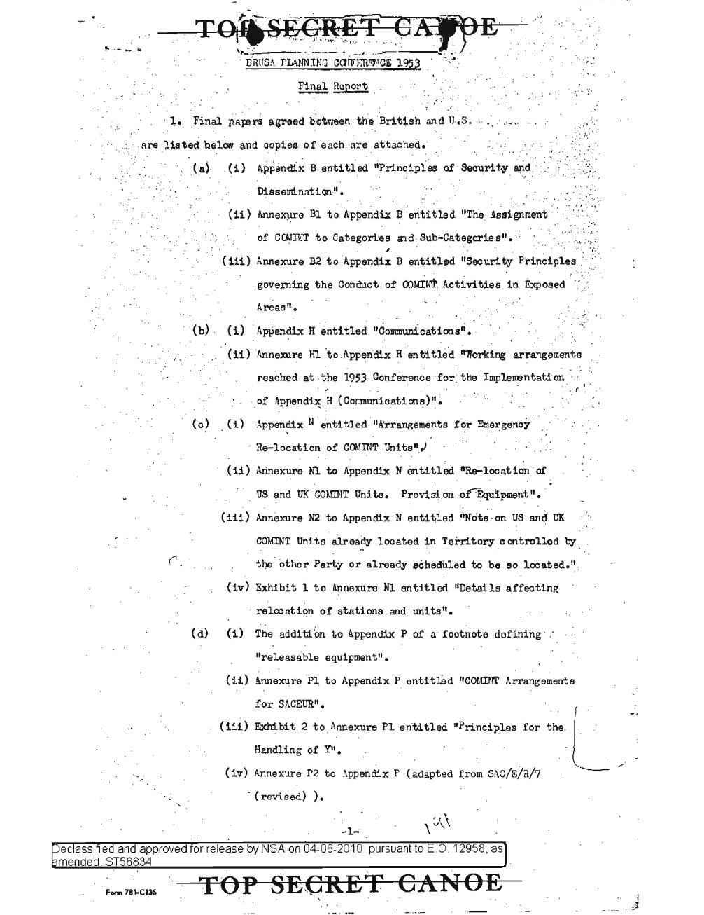 BRUSA_FINAL_REP_1953.PDF
